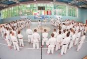 2012.06.16-17 Staż H. Shirai
