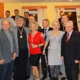 2012-12-15_ii_zjazd_weteranow_lodz-10