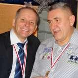 2012-12-15_ii_zjazd_weteranow_lodz-13