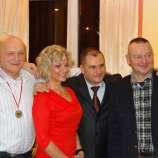 2012-12-15_ii_zjazd_weteranow_lodz-14