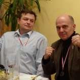 2012-12-15_ii_zjazd_weteranow_lodz-18