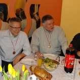 2012-12-15_ii_zjazd_weteranow_lodz-5