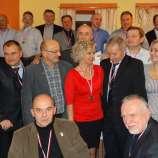 2012-12-15_ii_zjazd_weteranow_lodz-8