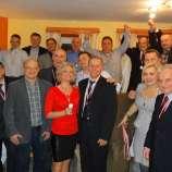 2012-12-15_ii_zjazd_weteranow_lodz-9