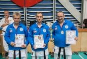 2013.07.20 Mistrzostwa Świata IJKA