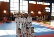 2014-03-29-ix-turniej-kozieglowy