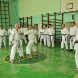2013-05-03-04_i_zgrupowanie_kadry-20