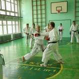 2013-05-03-04_i_zgrupowanie_kadry-29