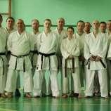 2013-05-03-04_i_zgrupowanie_kadry-40
