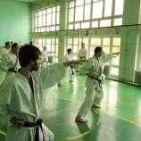2013-05-03-04_i_zgrupowanie_kadry-42