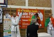 MS FSKA 2013