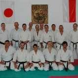 20101009-staz-swo-01