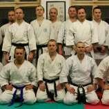 20110129-staz-swo-grupowe