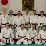 20110314-staz-swo-grupowe