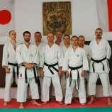 2011.10-staz-swo-66
