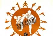 XXX-lecie Pierwszych Mistrzostw Polski w Karate