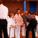2012-06_zawody_dzieci-7