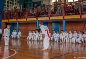 Zawody kata, Koziegłowy, 24.03.2012